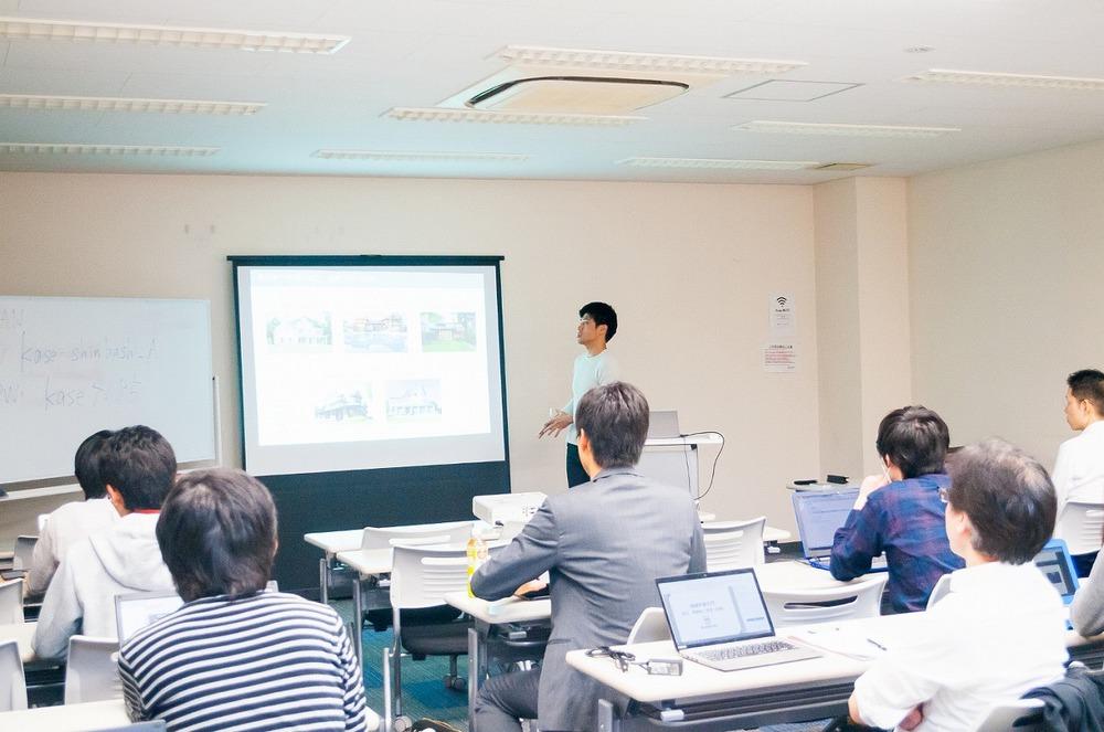 【実務で使える機械学習講座】経験豊富なデータサイエンティストが基礎から実務レベルまで教えます
