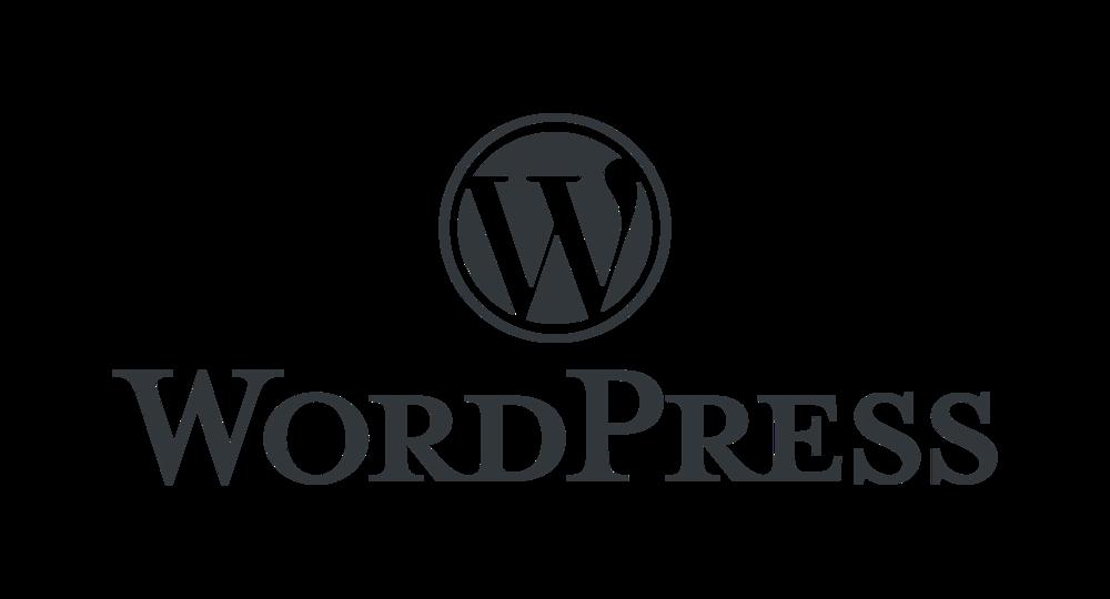WordPressステップアップセミナー