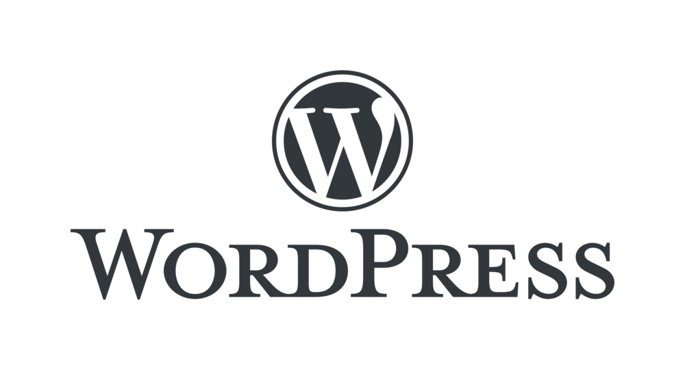 WordPress個別コンサル