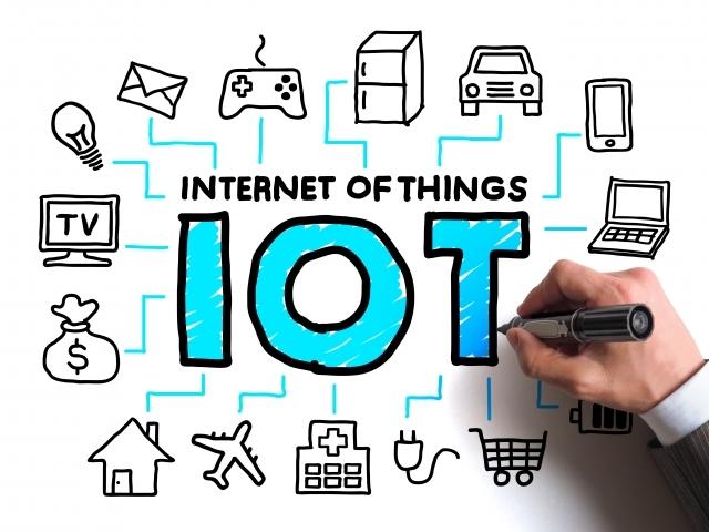 2019年度 IoT/AI ビジネスモデル研究部会【全6回】