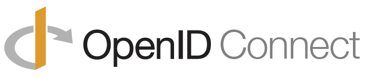 9058 normal 1394100740 openid connect