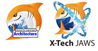 X-Tech JAWS & JAWS-UGアーキテクチャ専門支部 コラボ勉強会#01 ~開発パイプラインの巻~