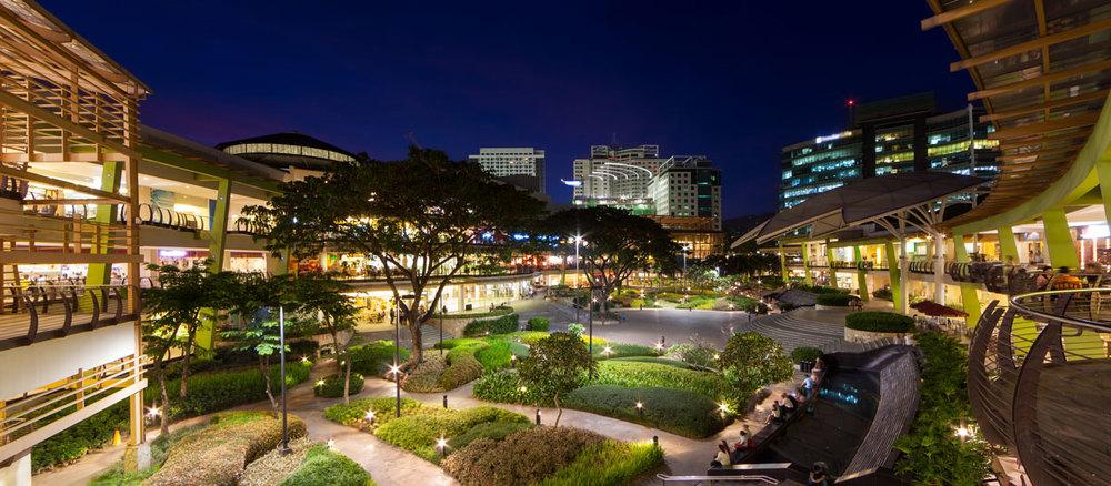 【2019/7/25~7/28】フィリピンセブビジネス視察+IT/英語研修ツアー (海外ITビジネスセミナー付)