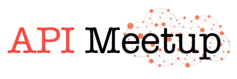 API Meetup Tokyo #30 MaaSとAPI 〜APIはモビリティ革命の夢を見るか?〜