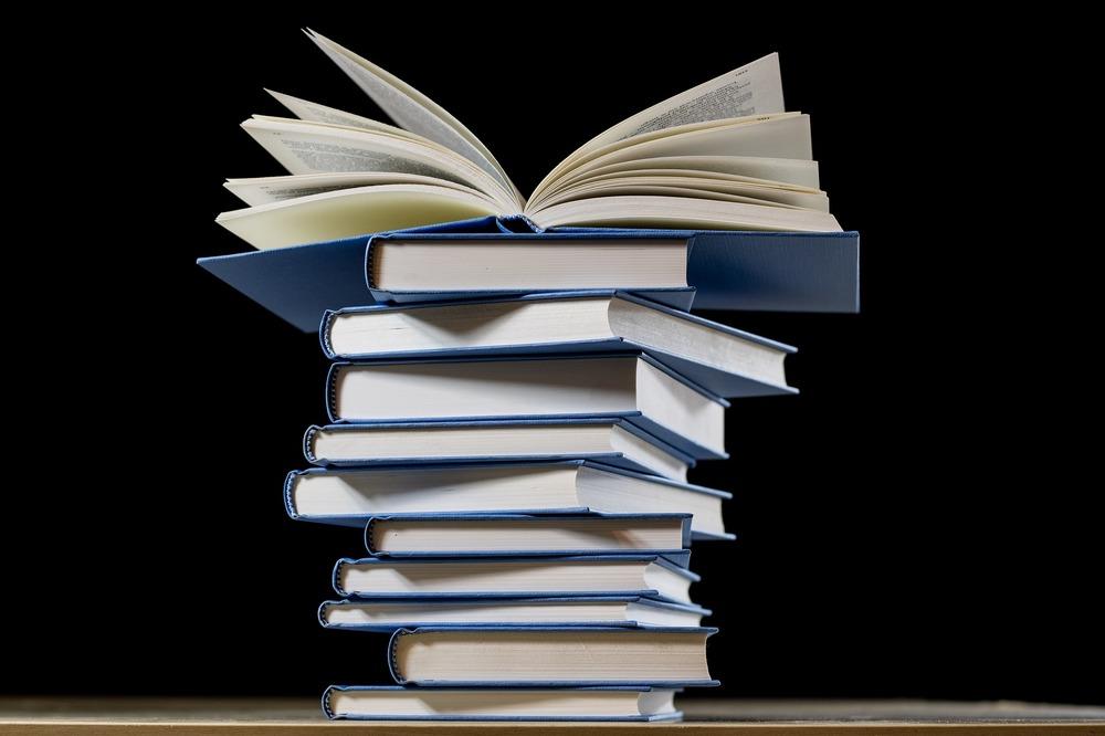 【7/9(火)参加無料】「エンジニアのための「おとなの速読」無料体験入門講座」 ~第24回 本とITを研究する会セミナー~