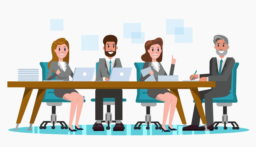 【2019/7/27 オンライン参加可】プロが伝授!ウェブ/デザインのビジネス活用例(解析士限定割引あり)
