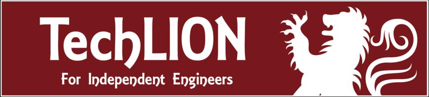 9431 normal 1393564800 techlion logo