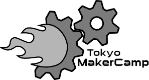 9454 normal 1393865851 makercamp logo type 2