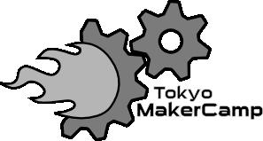 9454 normal 1393865851 makercamp logo type 2