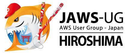 JAWS-UG広島14回目@酒まつり