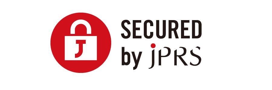 <増枠しました!>[大阪開催](JPRS協力)今からでも大丈夫!ドメイン・SSLサーバ証明書 勉強会