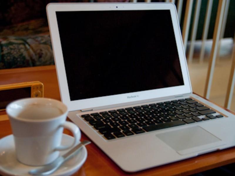 【平日朝開催】初心者から・今日から始める~IT業界・Linux勉強会~