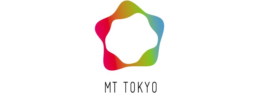 9588 normal 1397553606 mt tokyo