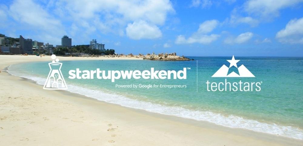 [第三回]Startup Weekend 白浜