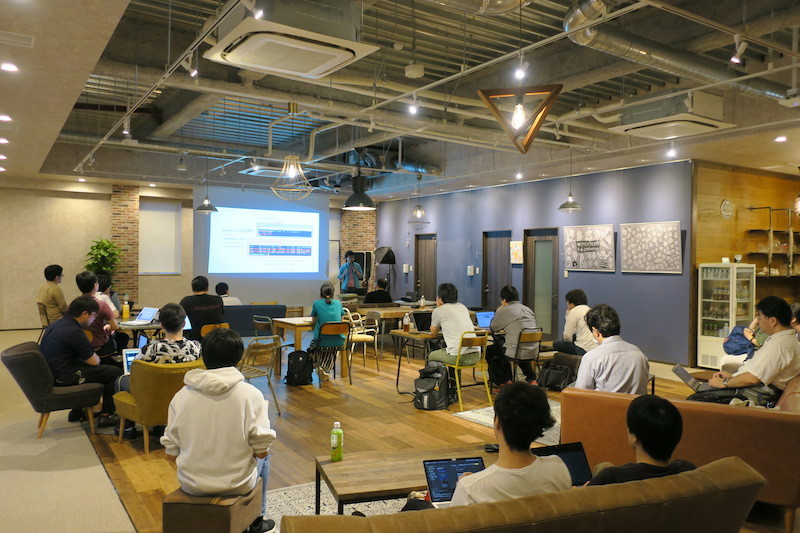 OWASP Evening Okinawa #13