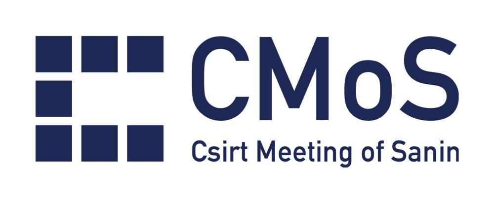 第4回 山陰CSIRT情報交換会
