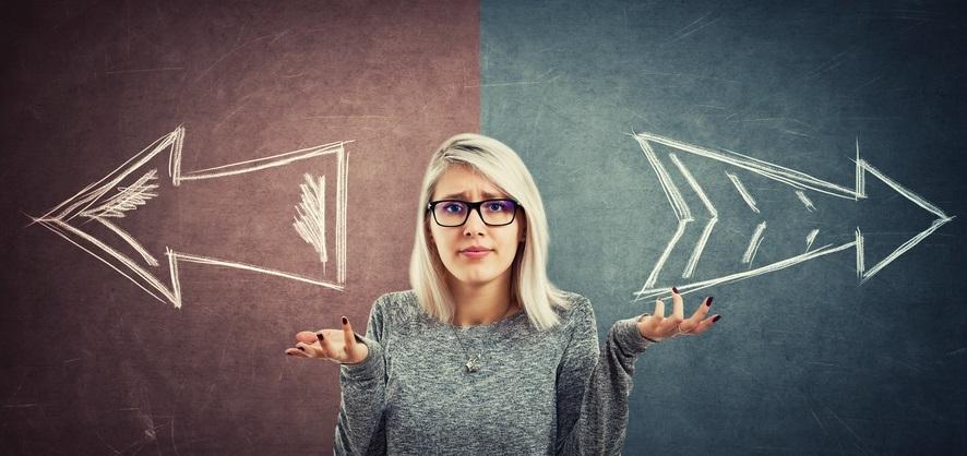 文書管理における、クラウド vs オンプレ(BOX と Alfresco とを比較する)