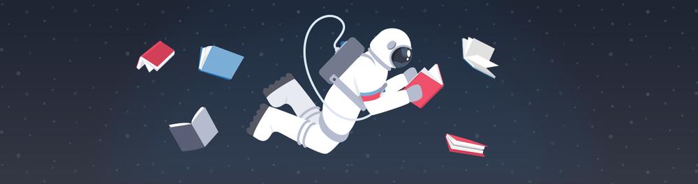 Pluto休日読書会 vol.1 「Hacking Growth グロースハック完全読本」