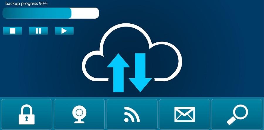 ファイルサーバーなど社内システムのクラウド化における、クラウドの選定と方式の比較 ~社内システムの70%を Oracle Cloud に移行した事例を紹介~