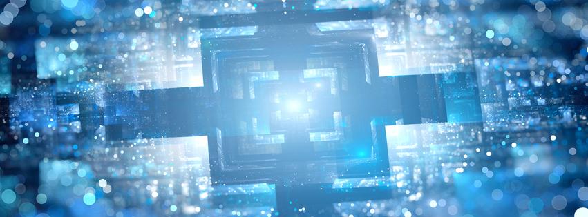 量子コンピューターの現状と、量子コンピューターで何が変わるのか?
