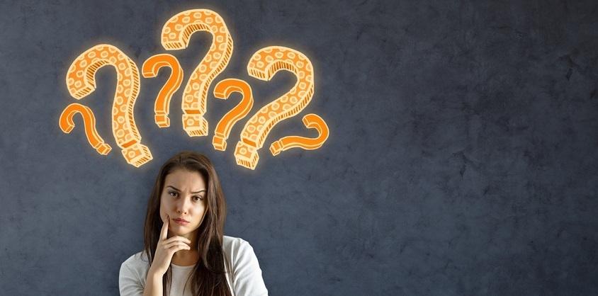 なぜ、テスト自動化は失敗するのか? 今回はUIテスト自動化について解説