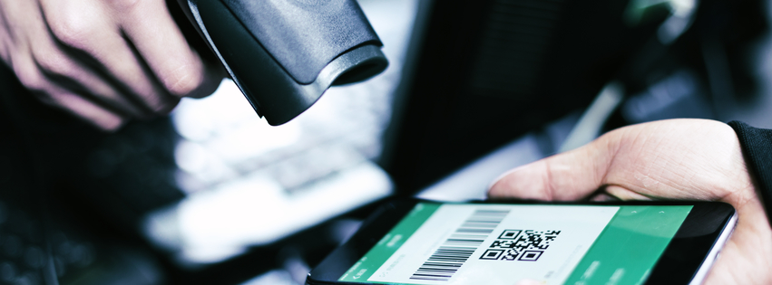 キャッシュレス時代に必要なPCI DSS準拠 アクセス制御に関する要件7と8を特権ID管理ツールと共に解説