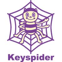 まったく新しいオープンソースのID管理ツール「Keyspider」ユーザー会