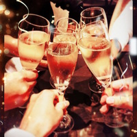 関西ワイン交流会