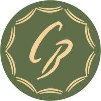 CafuneBooks(カフネブックス)