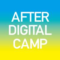 AFTER DIGITAL CAMP - アフターデジタルキャンプ -