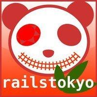 Rails勉強会@東京
