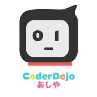 CoderDojo あしや