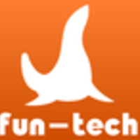 fun-tech