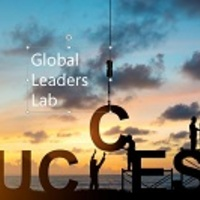 Global Leaders Lab (GLL)