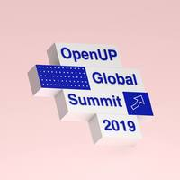 Open UP Global Summit