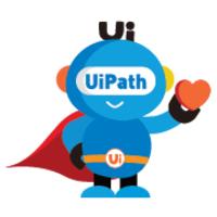 UiPath Friends [公式]
