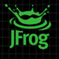 JFrog Liquid Software
