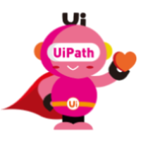 UiPath Friends Women's Community