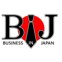 Business In Japan
