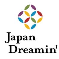 Japan Dreamin'