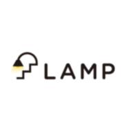 株式会社ランプ|京都発のベンチャー企業