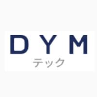 DYM テック