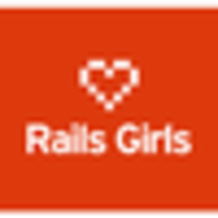 railsgirls-japan