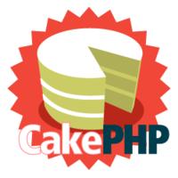Co-Edo CakePHP