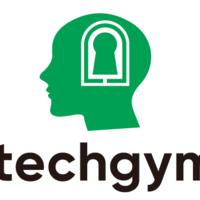 Techgym Python無料プログラミング体験講座