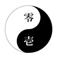 CoderDojo 京都四条