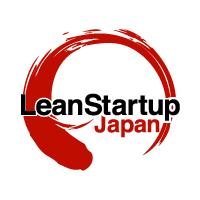 Lean Startup Ventures