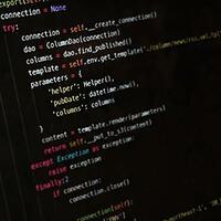 Python/機械学習 エンジニア向けスキルUP講座