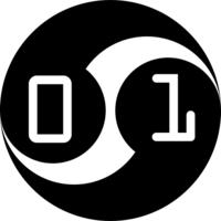 CoderDojo津和野 (島根)
