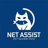 ネットアシスト WEBセミナー